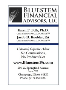 Bluestem Financial copy