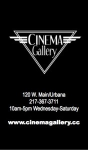 Cinema Gallery copy