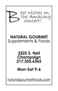Natural Gourmet copy