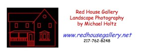 Red House Gallery copy